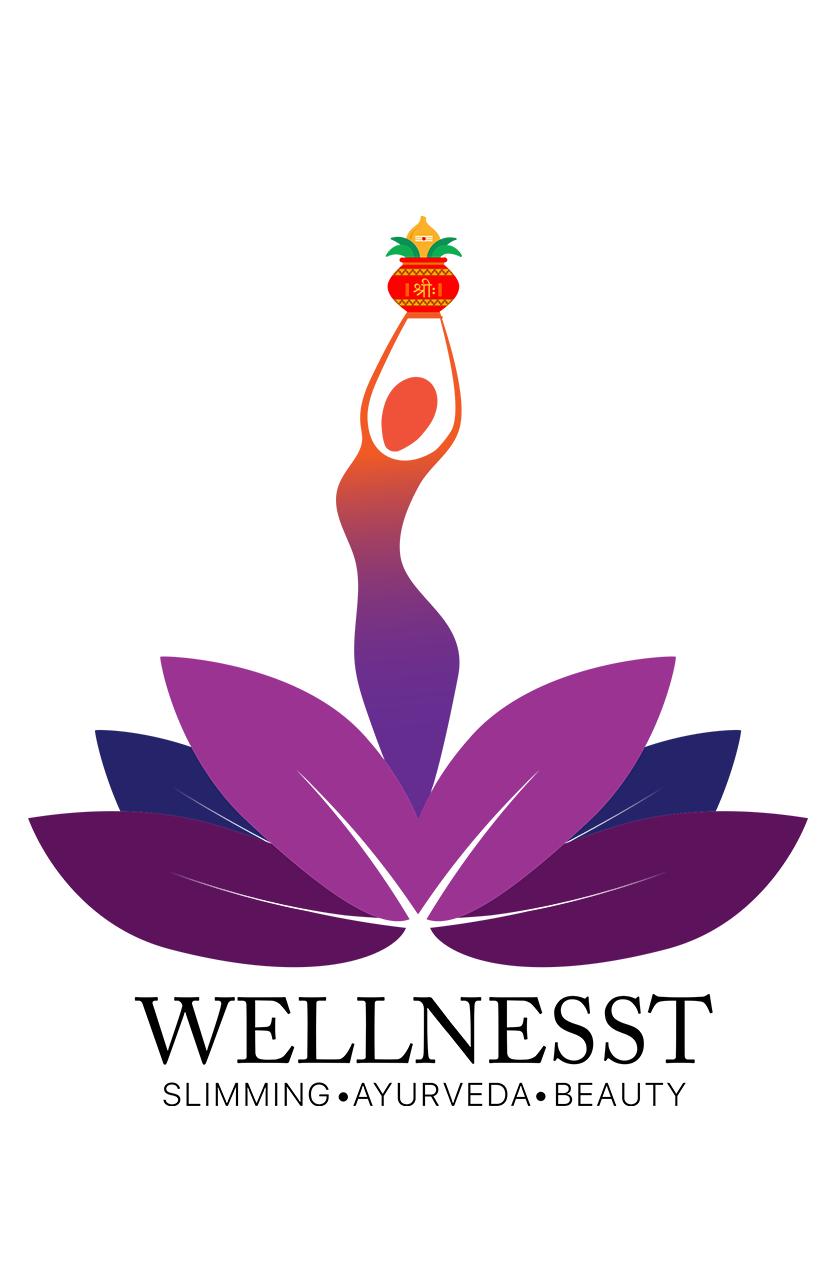 wellnesst-about-01